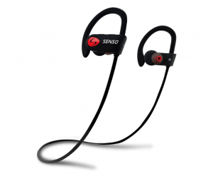 Best Bluetooth Headset For Cycling