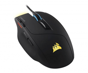 Best Corsair Mouse For Gaming