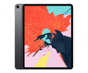 Best Tablet For Architects