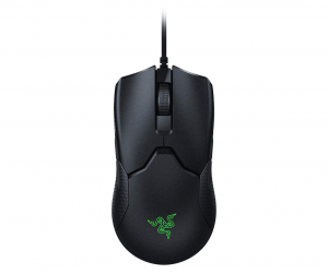 Fastest Gaming Mouse