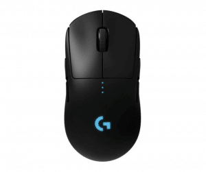 Fastest Mouse For Clicking