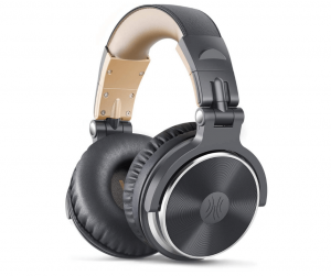 Best Headphones For Studying At College