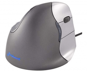 Best Mice for Programmers