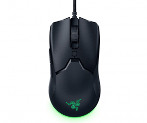 Best Mouse For Productivity