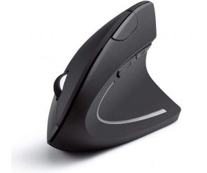 Best Mouse For Programming