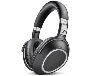 Best Wireless Headphones For Classical Music