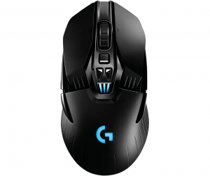 Best Gaming Mouse For Overwatch 2021