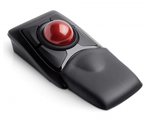 Best Trackball Mouse For Gaming 2021