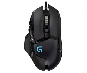 Overwatch Gaming Mouse